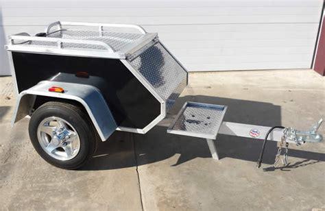 motorcycle trailer lights k grayengineeringeducation
