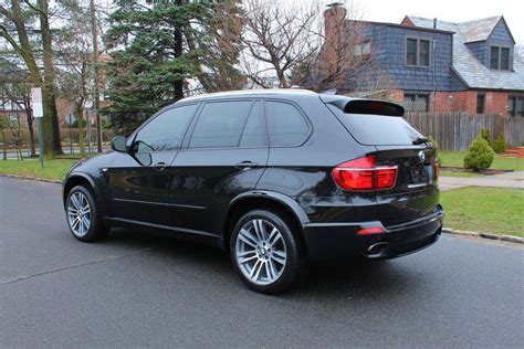 Bmw X5 2011 For Sale by 2011 Bmw X5 For Sale 2096532 Hemmings Motor News
