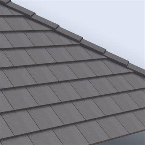 boral roofing design content