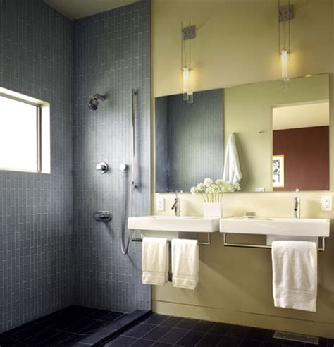 dwell bathroom ideas dwell bathroom ideas dwell magazine bathroom ideas