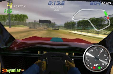zorlu araba yar oyunu araba oyunlar oyun kolu araba yar oyunlar oyun skor autos post