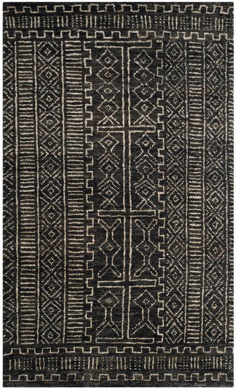 ralph kenya rug rug rlr5112a kenya ralph area rugs by safavieh
