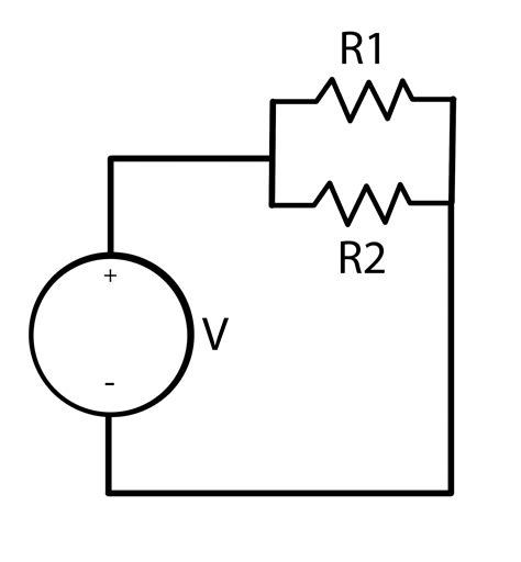 generous understanding circuit diagrams images