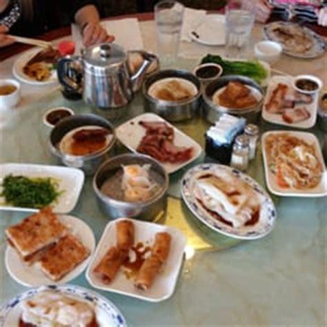 Mandarin Kitchen Mn by