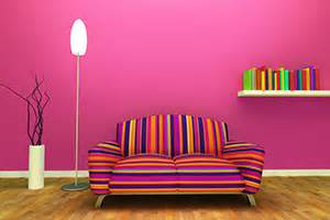 what color should you paint a small bedroom quizony com fun quizzes about living