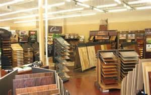 flooring store flooring installer the floor store richmond ca by findanyfloor com