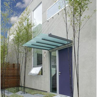 home awning ideas modern home awning design ideas architecture pinterest