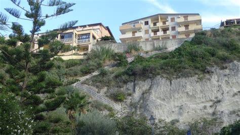 hotel terrazzo sul mare tropea sito ufficiale hotel terrazzo sul mare tropea italia prezzi 2018 e