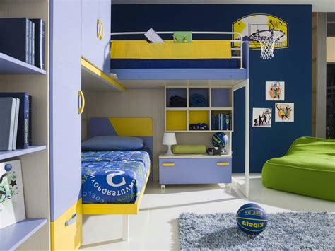 bedroom of children colors and decorating ideas of children s bedrooms what