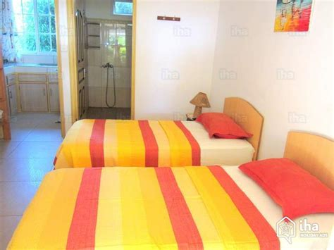 chambres d hotes ile rodrigues chambres d h 244 tes 224 caverne provert iha 65920
