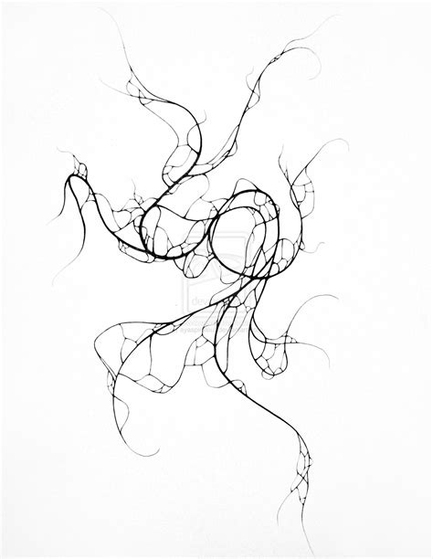 tattoo line drawings line drawing tattoo by ayaspiralout on deviantart
