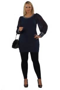 top 10 summer clothing trends for plus size women