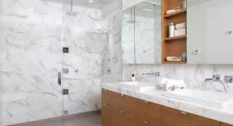 granite marble bathroom countertops floors and baths san