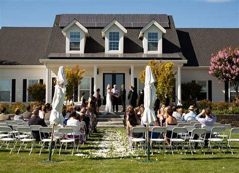 wed house pic cheap wedding ideas easyday