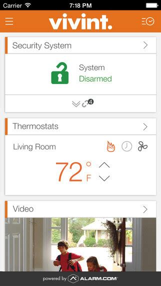 iphone home security apps 3 best apps that help us keep
