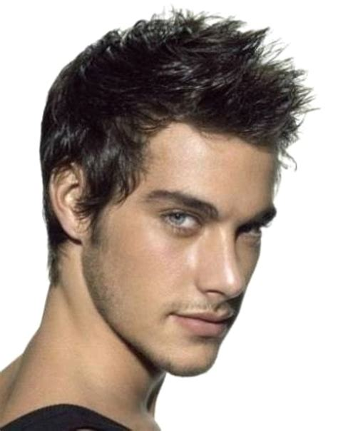mens hairstyle catalog for haircut 2016 trendy spiky hairstyles for men men s hairstyles
