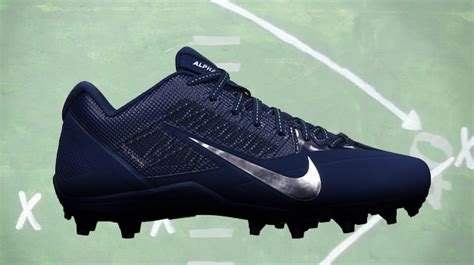 the best football shoes the 10 best football cleats for skill players complex