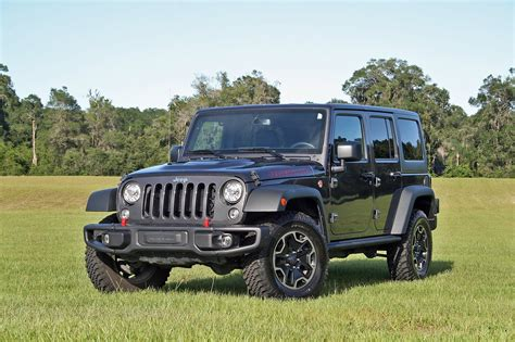 When Was Jeep Invented Jeep Wrangler Supertunes