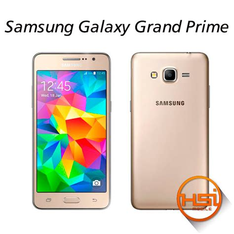 sms themes for samsung grand prime samsung galaxy grand prime 8gb hsi mobile