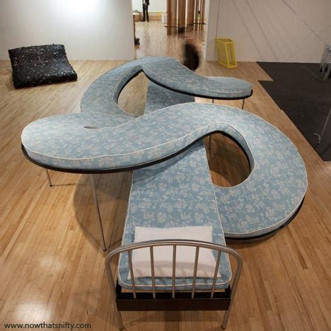 Cool Beds by 30 Super Cool Beds Now That S Nifty