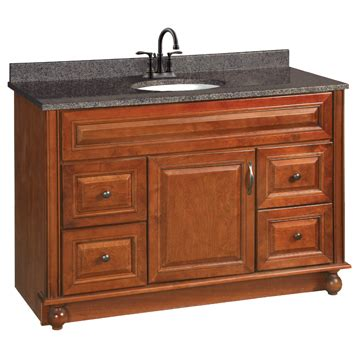design house montclair vanity montclair vanity 48 quot norm s bargain barn