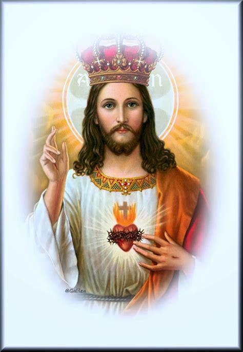 imagenes jesus rey universo 174 colecci 243 n de gifs 174 im 193 genes de cristo rey