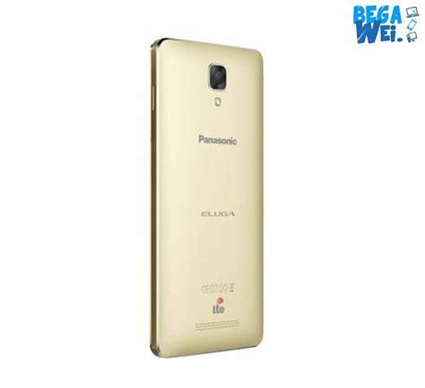 Spesifikasi Hp Panasonic harga panasonic eluga i2 activ dan spesifikasi april 2018