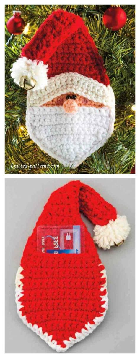crochet christmas crafts 17 best images about crochet project ideas on free pattern afghan crochet patterns