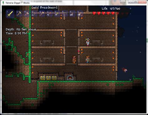 user mcgee1095 guide npc is stuck underground