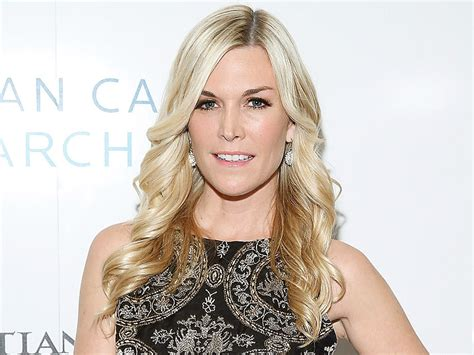 Tinsley Mortimer Has A Friend In by Tinsley Mortimer Friend Shocked By Arrest She Was Never