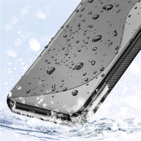 Silikon Nokia 640 silikon h 252 lle f 252 r microsoft lumia 640 handy