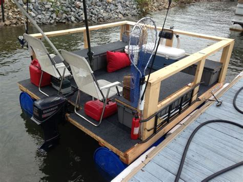 home made wooden boats the hull truth boating and check out this boat the hull truth boating and fishing