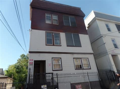 apartment for rent in paterson nj 3 bedrooms apartment for rent in paterson nj 3 bedrooms 28 images 408 10th ave paterson nj