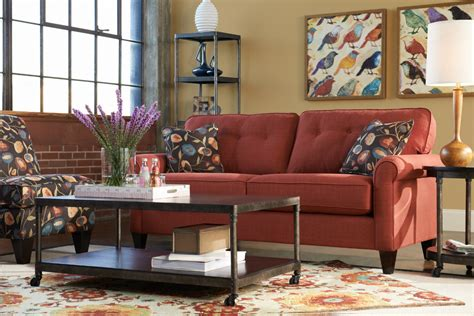 Interior Design Uph by Interior Design Style Guide Eclectic Furniture Hm Etc