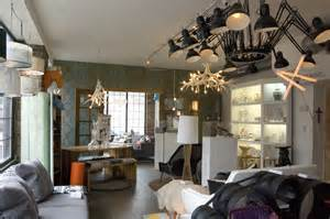 new york home decor stores the future perfect shopping in east village new york