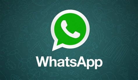 Whatsapp Wallpaper Malware   alert whatsapp voice calling invitation a malware