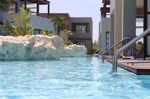 swim up rooms picture of astir odysseus resort spa