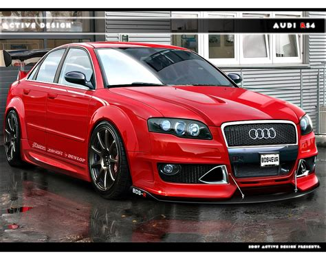 Audi Rs4 Wallpaper by Audi Rs4 Wallpaper Www Imgkid The Image Kid Has It