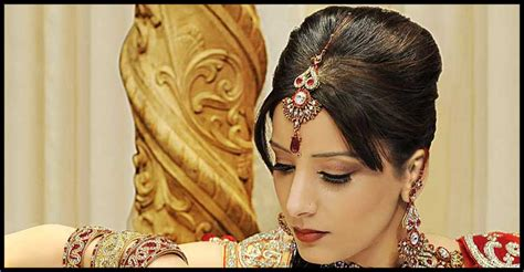 traditional hair traditional indian hair www pixshark com images