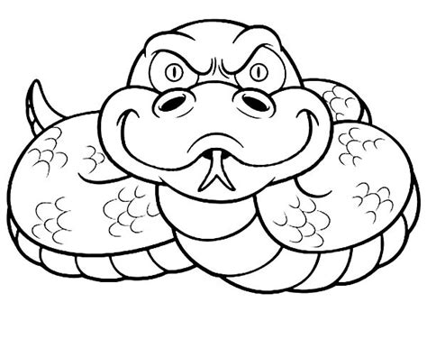 Best Photos Of Anaconda Coloring Sheet Green Anaconda Anaconda Coloring Page