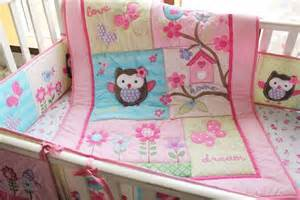 get cheap owl baby bedding aliexpress
