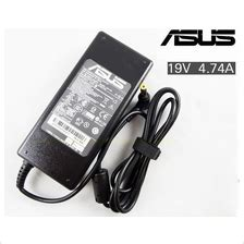 Adaptor Laptop Asus A43s a43s adapter price harga in malaysia lelong