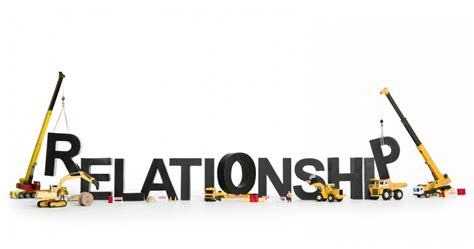 14 relationship building tips to help freelance engineers win work kkooee
