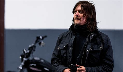 norman reedus norman reedus norman reedus norman reedus norman reedus blogs ride with norman reedus norman teases new