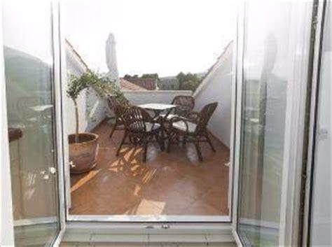 mansarde con terrazzo realizzare un terrazzo in mansarda