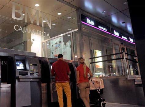 inmobiliaria banco mare nostrum el frob decide fusionar bankia y banco mare nostrum bmn