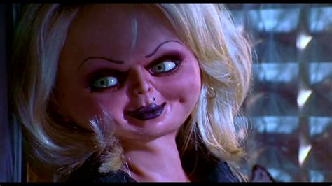 chucky movie girl cody s film tv and video game blog franchises child s