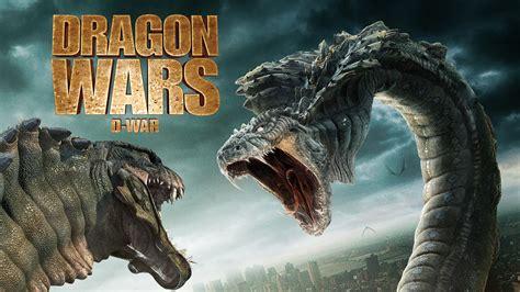 filme schauen godzilla king of the monsters dragon wars online schauen video on demand von videoload