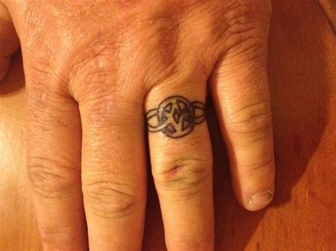 tattoo ring ideas wedding ring tattoos designs ideas and meaning tattoos