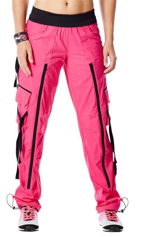 Zipper Kinjaz 03 Zemba Clothing craveworthy zip cargo fitness shop i